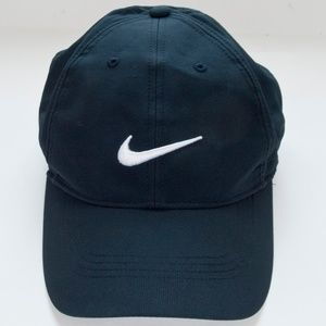 Nike Golf Running Cap